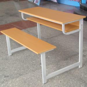 Thanh lý bàn ghế học sinh tại Huyện Sóc Sơn