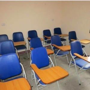 Thanh lý bàn ghế học sinh cũ ở Hà Nội giá cạnh tranh