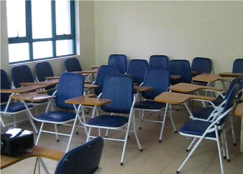 Thanh lý bàn ghế học sinh tiểu học tại Huyện Phúc Thọ