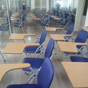 Thanh lý bàn ghế học sinh, sinh viên Giá Rẻ