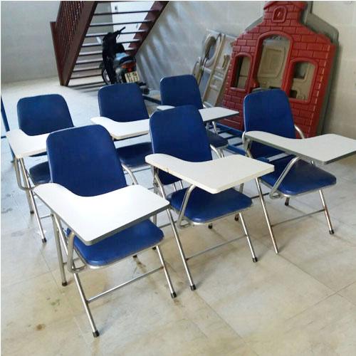 800 mẫu bàn ghế học sinh giá rẻ Hà Nội, mới 95%