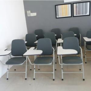Thanh lý bàn ghế học sinh - Chợ Nội Thất Giá Rẻ