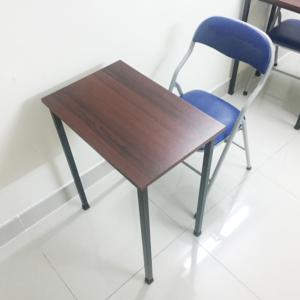 Mua bán Thanh Lý Bàn Ghế học sinh cũ giá rẻ tại Hà Nội