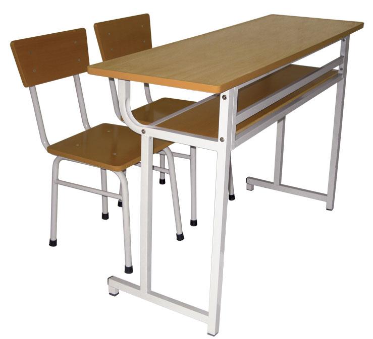 Địa chỉ bán bàn ghế học sinh giá rẻ tại Hà Nội