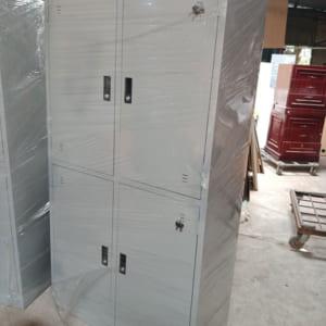 Thanh lý tủ sắt, tủ hồ sơ văn phòng tại Huyện Thanh Trì
