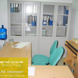 Bàn văn phòng cũ tại Huyện Từ Liêm Hà Nội