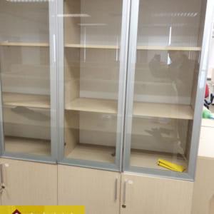 Thanh lý tủ sắt văn phòng tại Huyện Gia Lâm