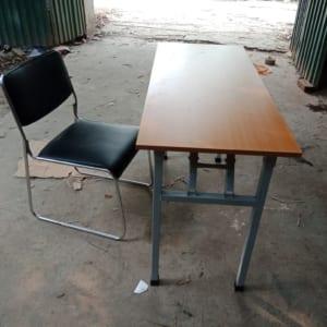 Thanh lý bàn ghế giám đốc Giá rẻ - Mẫu Đẹp - Hiện đại
