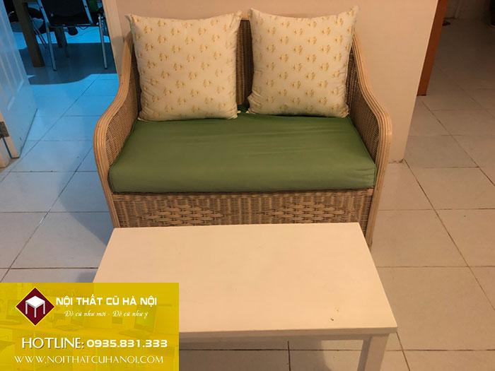Bán Salon - Sofa Cũ - Bán Salon Cũ – Sofa Cũ Giá Rẻ Nhất tại Hà Nội