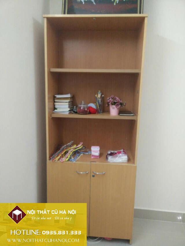 #1 Thanh Lý Tủ tài liệu văn phòng Tp.Hà Nội Giá Rẻ