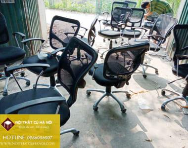 Thu Mua đồ cũ – Địa chỉ thu mua đồ cũ giá cao tại Hà Nội